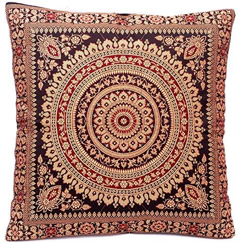 badaccessoires und andere wohnaccessoires von kashmir handicrafts online kaufen bei m bel garten. Black Bedroom Furniture Sets. Home Design Ideas