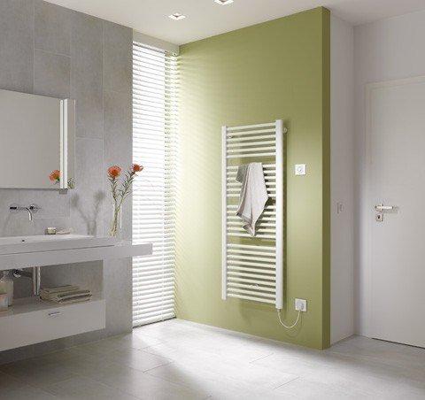 m bel von kermi g nstig online kaufen bei m bel garten. Black Bedroom Furniture Sets. Home Design Ideas