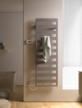 heizung klima von kermi und andere baumarktartikel f r. Black Bedroom Furniture Sets. Home Design Ideas