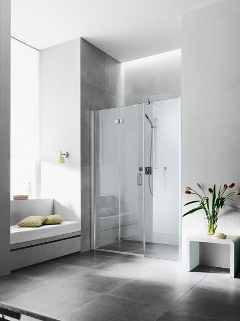 faltt ren und weitere t ren g nstig online kaufen bei m bel garten. Black Bedroom Furniture Sets. Home Design Ideas