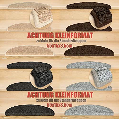 wendeltreppen und weitere treppen gel nder g nstig online kaufen bei m bel garten. Black Bedroom Furniture Sets. Home Design Ideas
