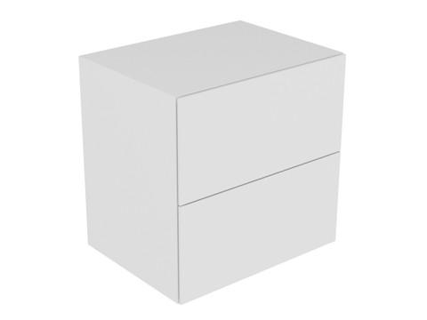 m bel von keuco g nstig online kaufen bei m bel garten. Black Bedroom Furniture Sets. Home Design Ideas