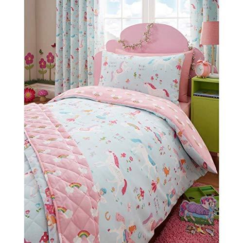 m bel von kidz club g nstig online kaufen bei m bel garten. Black Bedroom Furniture Sets. Home Design Ideas