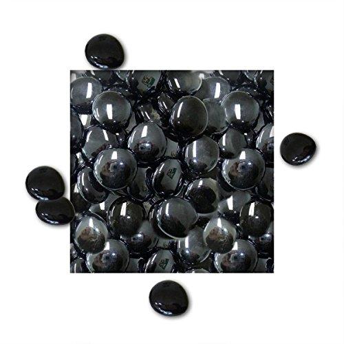 m bel von kiesk nig g nstig online kaufen bei m bel garten. Black Bedroom Furniture Sets. Home Design Ideas