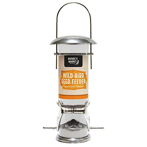 Kingfisher Qualit/ät Wheelie M/üllbeutel schwarz 30-TLG. 440/Liter