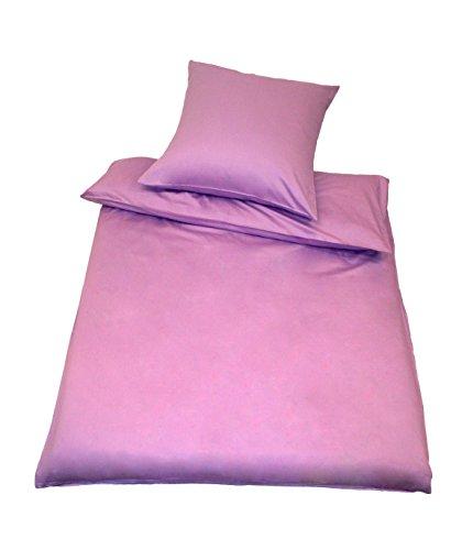 bettw sche und andere wohntextilien von kinzler online kaufen bei m bel garten. Black Bedroom Furniture Sets. Home Design Ideas