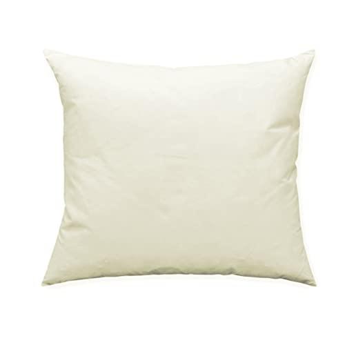 holz bettwaren und weitere wohntextilien g nstig online kaufen bei m bel garten. Black Bedroom Furniture Sets. Home Design Ideas