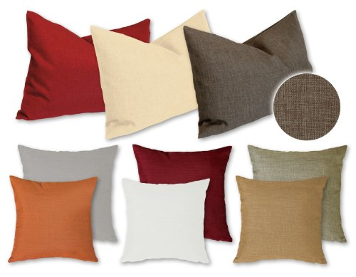 kissen polster und andere wohntextilien von kissenh lle online kaufen bei m bel garten. Black Bedroom Furniture Sets. Home Design Ideas