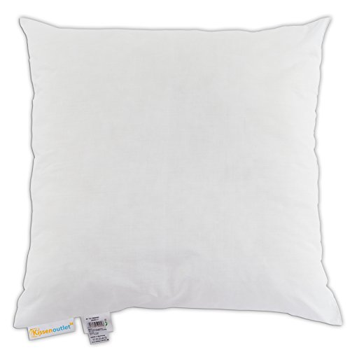 m bel von kissenoutlet24 g nstig online kaufen bei m bel garten. Black Bedroom Furniture Sets. Home Design Ideas