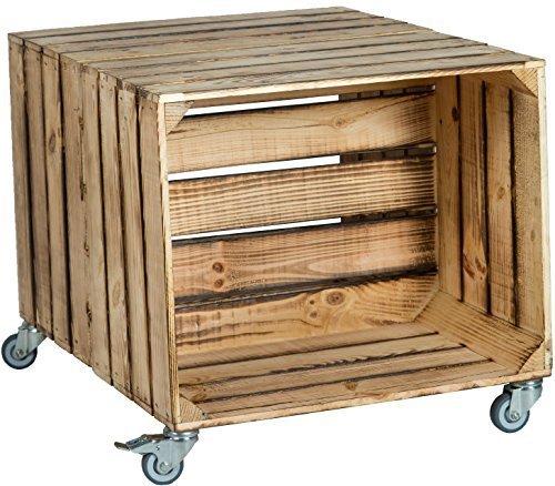 sofas couches von kistenkolli altes land g nstig online kaufen bei m bel garten. Black Bedroom Furniture Sets. Home Design Ideas