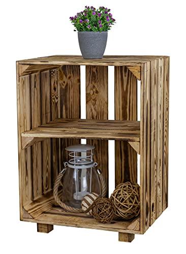 schuhschr nke und andere schr nke von kistenkolli altes. Black Bedroom Furniture Sets. Home Design Ideas