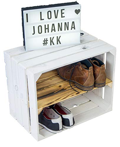 schr nke von kistenkolli altes land g nstig online kaufen bei m bel garten. Black Bedroom Furniture Sets. Home Design Ideas