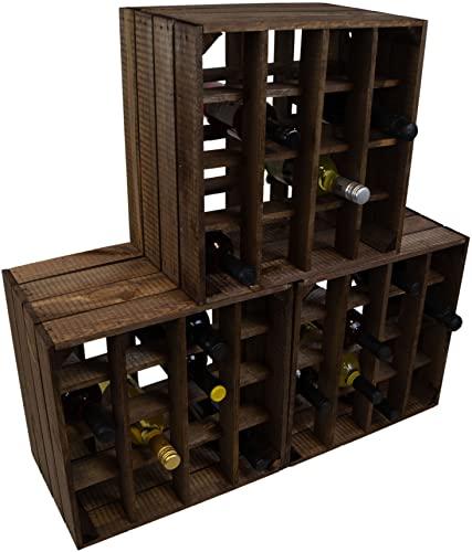 schuhregale von kistenkolli altes land und andere regale f r esszimmer online kaufen bei m bel. Black Bedroom Furniture Sets. Home Design Ideas