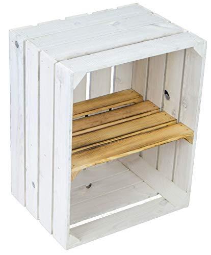 sonstige m bel von kistenkolli altes land g nstig online kaufen bei m bel garten. Black Bedroom Furniture Sets. Home Design Ideas