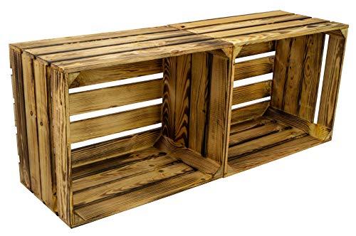 m bel von kistenkolli altes land g nstig online kaufen bei m bel garten. Black Bedroom Furniture Sets. Home Design Ideas
