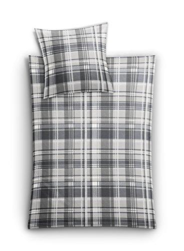 kissen polster und andere wohntextilien von kleine wolke online kaufen bei m bel garten. Black Bedroom Furniture Sets. Home Design Ideas