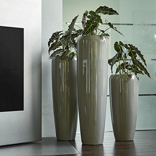 blumenk sten bert pfe von klocke pflanzgef e und andere pflanzen f r garten balkon online. Black Bedroom Furniture Sets. Home Design Ideas