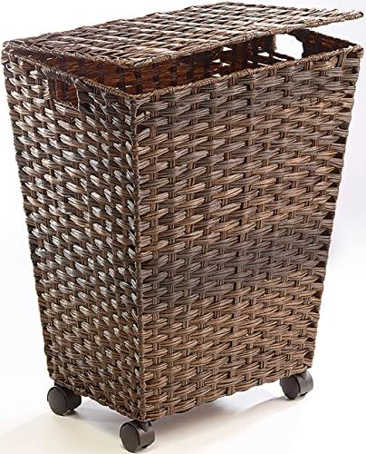 m bel von kobolo f r garage keller g nstig online kaufen bei m bel garten. Black Bedroom Furniture Sets. Home Design Ideas