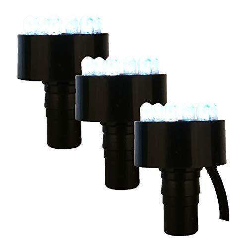 quellsteinbrunnen und weitere zimmerbrunnen g nstig online kaufen bei m bel garten. Black Bedroom Furniture Sets. Home Design Ideas