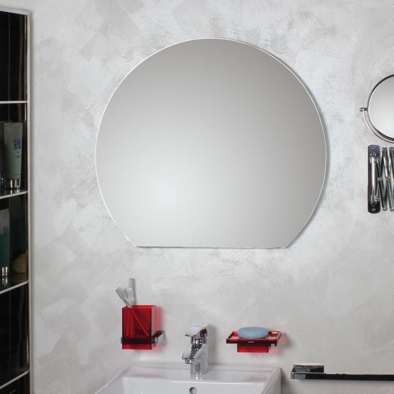 spiegel und andere wohnaccessoires von koh i noor online kaufen bei m bel garten. Black Bedroom Furniture Sets. Home Design Ideas
