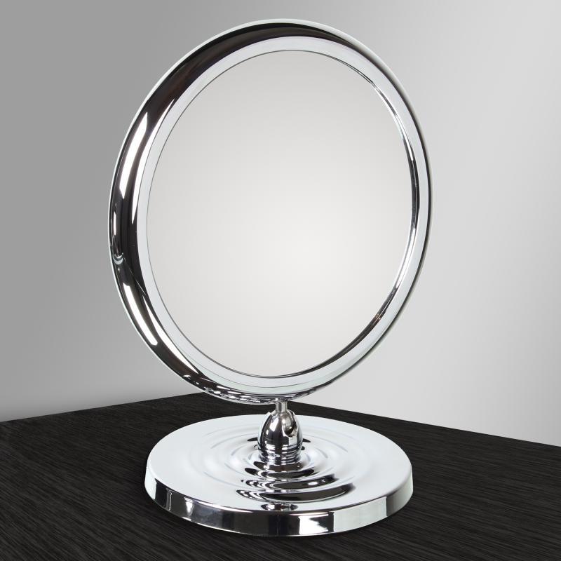 standspiegel und weitere spiegel g nstig online kaufen bei m bel garten. Black Bedroom Furniture Sets. Home Design Ideas