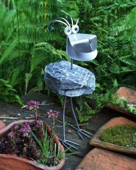 M bel von konrad geschenke g nstig online kaufen bei m bel garten - Gartendeko aus stein ...