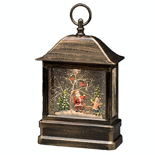 saisonale dekorationsartikel und andere wohnaccessoires. Black Bedroom Furniture Sets. Home Design Ideas