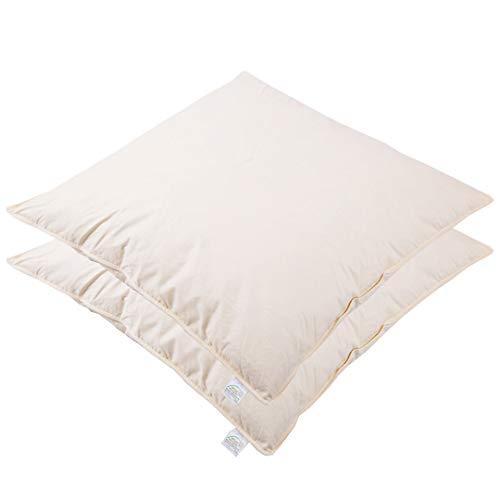 kissen polster und andere wohntextilien von schwarzfischer online kaufen bei m bel garten. Black Bedroom Furniture Sets. Home Design Ideas
