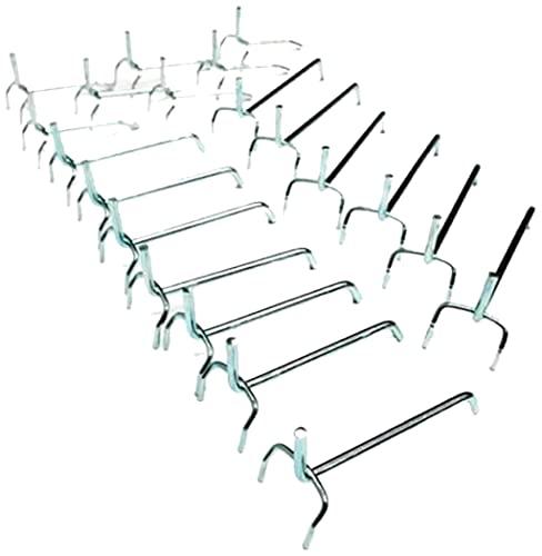 grau m bel von kreher g nstig online kaufen bei m bel. Black Bedroom Furniture Sets. Home Design Ideas