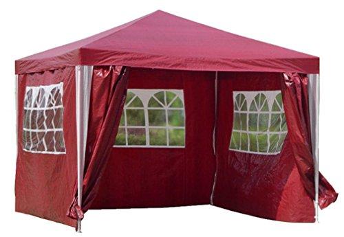 gartenm bel von kronenburg g nstig online kaufen bei m bel garten. Black Bedroom Furniture Sets. Home Design Ideas