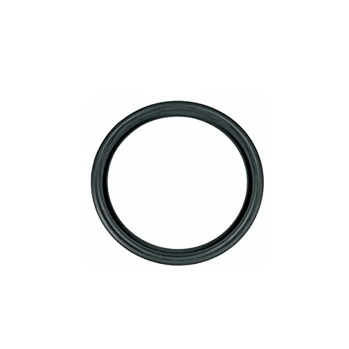 Krups 0909638 Spout Gasket, Diameter 2 inches by KRUPS von Krups