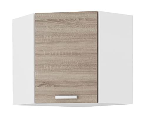 k chenzeilen von k chen preisbombe und andere k chenm bel f r k che online kaufen bei m bel. Black Bedroom Furniture Sets. Home Design Ideas
