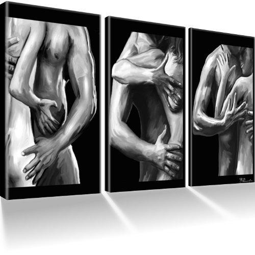 Poster und andere Bilder & Rahmen von Kunst auf Leinwand. Online ...