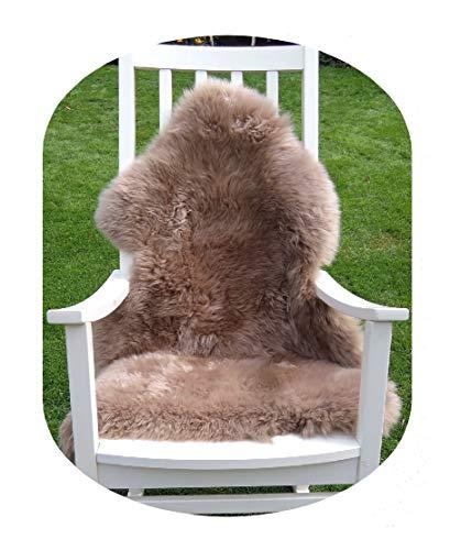 tierfelle und andere wohntextilien von lanamed online. Black Bedroom Furniture Sets. Home Design Ideas