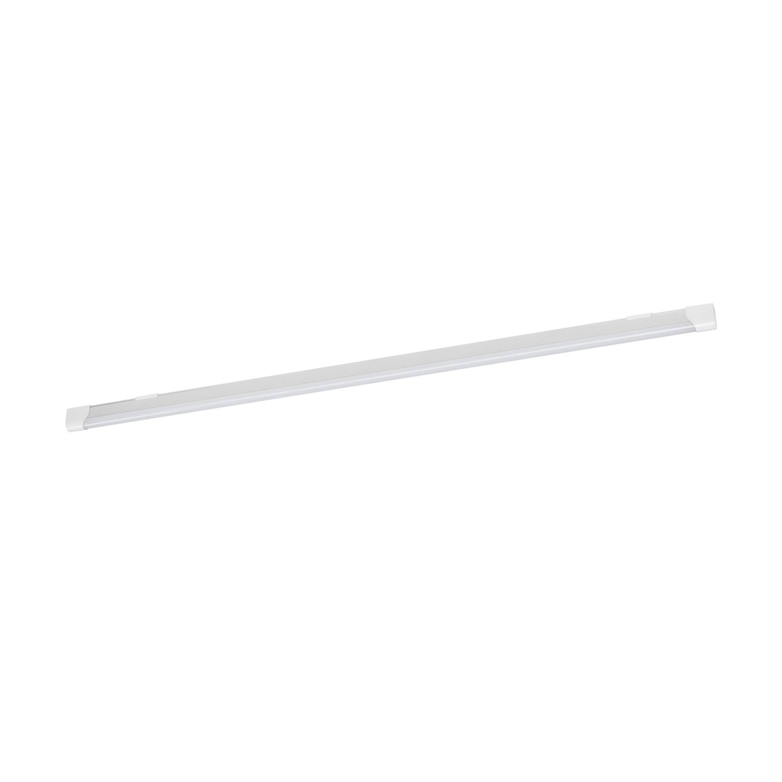 LEDVANCE Value Batten LED-Lichtleiste 120 cm von LEDVANCE