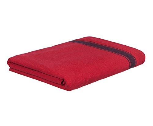 tischdecken und andere tischw sche von lexington online kaufen bei m bel garten. Black Bedroom Furniture Sets. Home Design Ideas