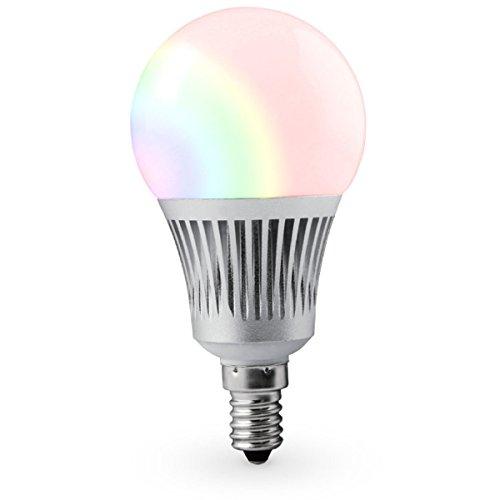 spezielle leuchtmittel und andere lampen von lighteu online kaufen bei m bel garten. Black Bedroom Furniture Sets. Home Design Ideas