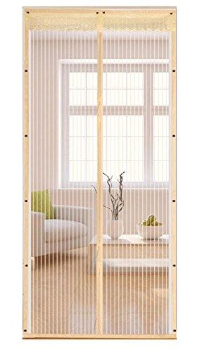 t ren und andere baumarktartikel von liveinu online kaufen bei m bel garten. Black Bedroom Furniture Sets. Home Design Ideas