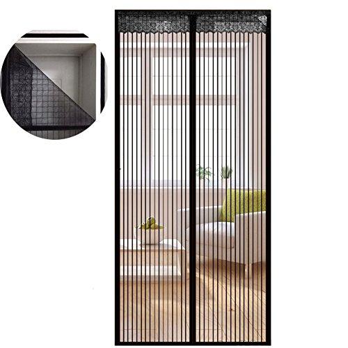 insektenschutz und andere wohnaccessoires von liveinu. Black Bedroom Furniture Sets. Home Design Ideas