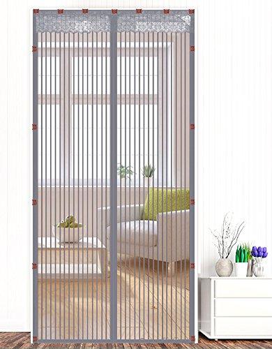 reduziert insektenschutz f r t ren und weitere insektenschutz g nstig online kaufen bei m bel. Black Bedroom Furniture Sets. Home Design Ideas