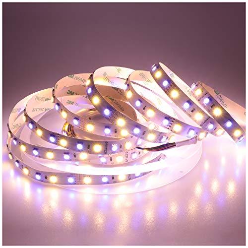spezielle leuchtmittel und andere lampen von ltrgbw online kaufen bei m bel garten. Black Bedroom Furniture Sets. Home Design Ideas