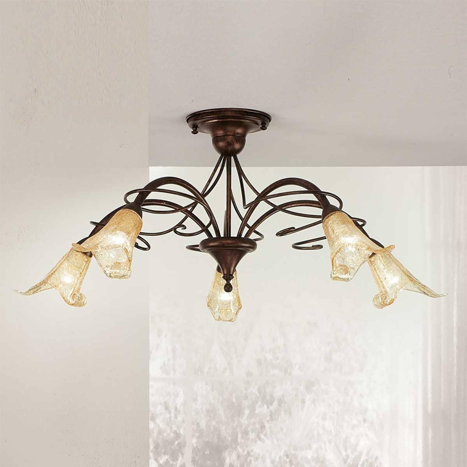 Lampen von Lam. Günstig online kaufen bei Möbel & Garten.