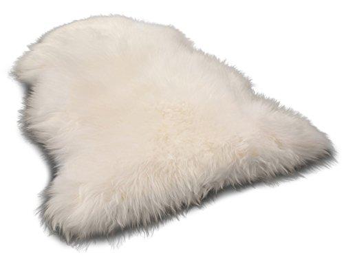 tierfelle und andere wohntextilien von lammfelle online kaufen bei m bel garten. Black Bedroom Furniture Sets. Home Design Ideas