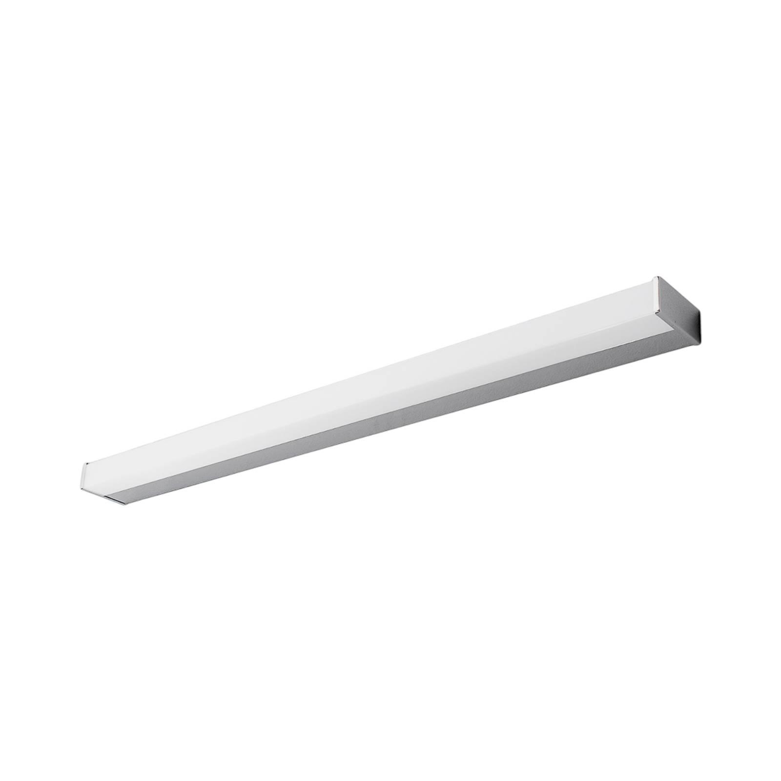 wandlampen f r das bad von und andere badlampen f r badezimmer online kaufen bei. Black Bedroom Furniture Sets. Home Design Ideas