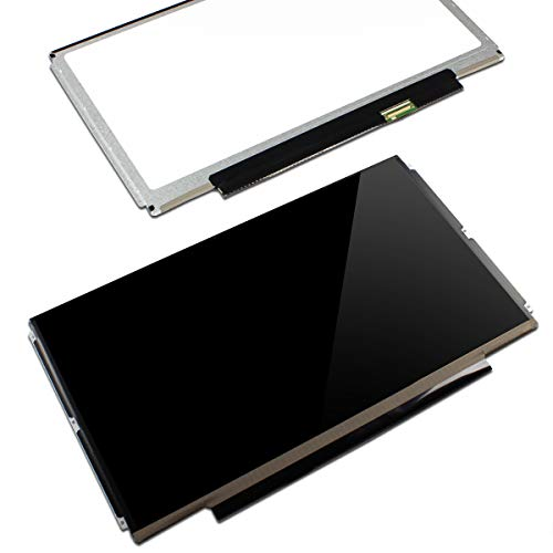 "Laptiptop 13,3"" LED Display Screen Glossy Ersatz für Lenovo ThinkPad Edge 13 0197-6RK HD Bildschirm Panel von Laptiptop"