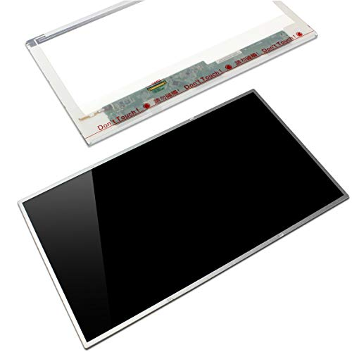 "Laptiptop 14,0"" LED Display Glossy passend für Asus K45VD-MTSR2 40Pin Bildschirm WXGA HD von Laptiptop"