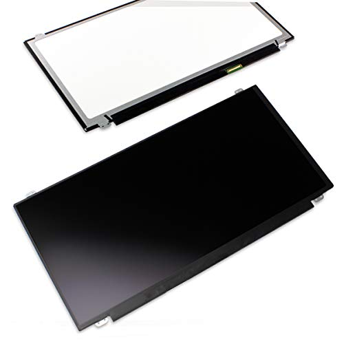 "Laptiptop 15,6"" LED Display matt passend für Sony A1886318A HD 40Pin Bildschirm von Laptiptop"