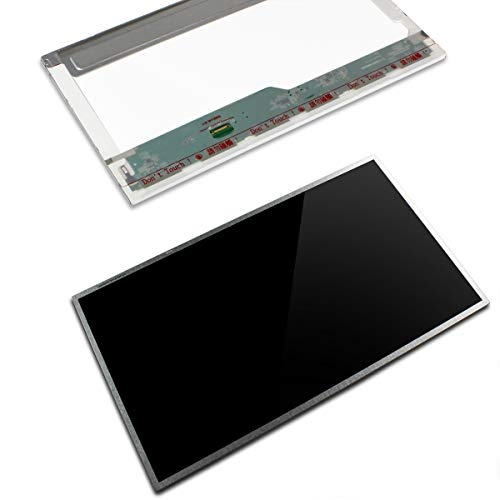 "Laptiptop 17,3"" LED Display Screen Glossy Ersatz für MSI PE72 7RD-888FR 1920x1080 FHD Bildschirm Panel von Laptiptop"