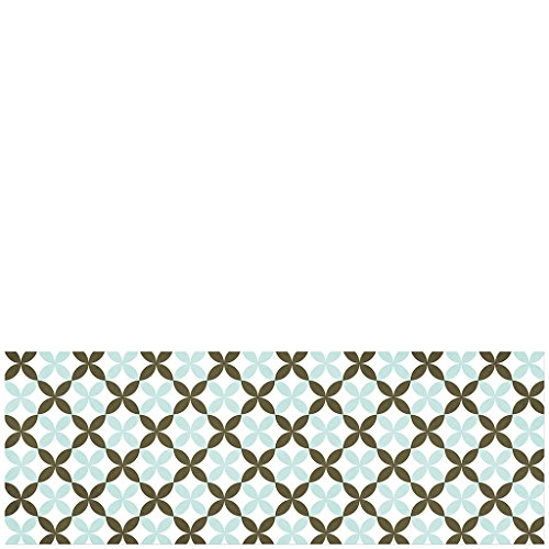 fliesen und andere baumarktartikel von laroom online kaufen bei m bel garten. Black Bedroom Furniture Sets. Home Design Ideas