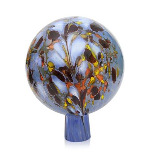 pflanzen und andere gartenausstattung von lauschaer glas online kaufen bei m bel garten. Black Bedroom Furniture Sets. Home Design Ideas